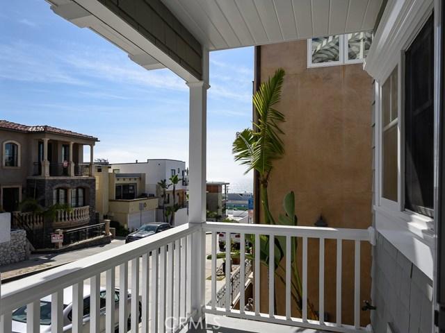 249 33rd St, Hermosa Beach, CA 90254 photo 35