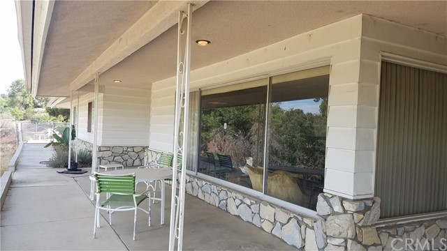 27500 Buena Vista Street Hemet, CA 92543 is listed for sale as MLS Listing EV16720818