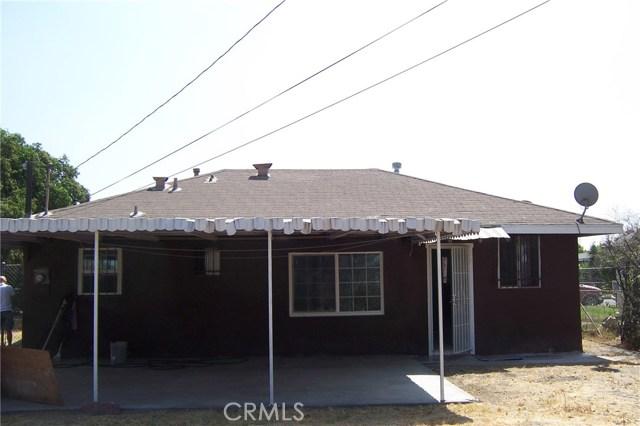778 WILSON Street, San Bernardino CA: http://media.crmls.org/medias/e3f3c5e2-88b6-4534-877b-913aa9fe0c2d.jpg