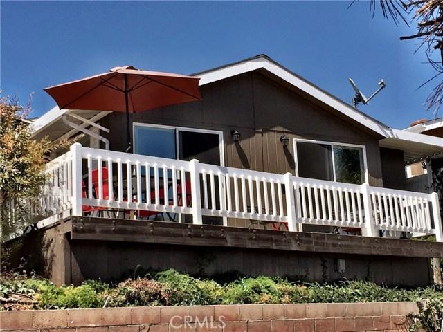 30802 Coast G11, Laguna Beach, CA, 92651