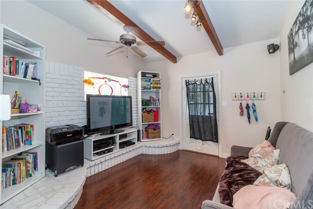624 W Cypress Street Covina, CA 91722 - MLS #: WS17175528