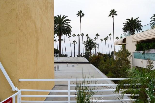 757 Ocean Av, Santa Monica, CA 90402 Photo 17