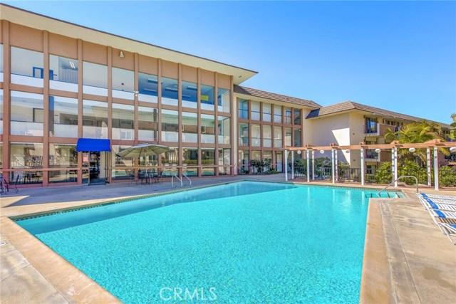 5585 E Pacific Coast, Long Beach, CA 90804 Photo 18