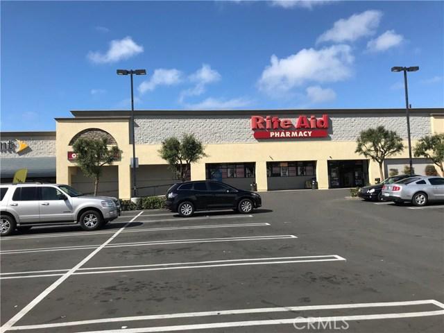 525 S Gaffey, San Pedro CA: http://media.crmls.org/medias/e3f894d6-02be-413a-af5b-8b6d82fe95cd.jpg