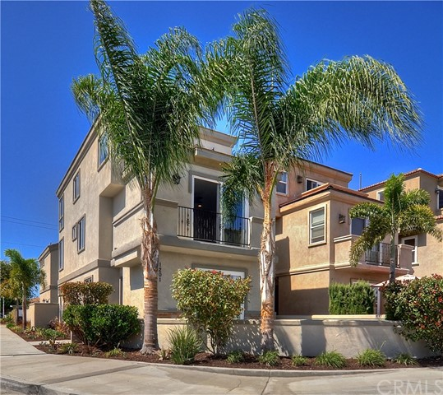 1201 Delaware Street, Huntington Beach, CA, 92648