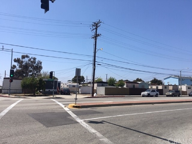 605 228th, Carson, California 90745, ,Land,For Sale,228th,MB19111447
