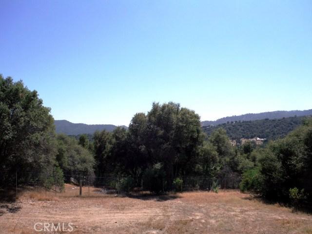 43483 Peterson Creek Road, Ahwahnee, CA, 93601