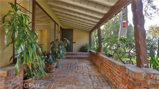 1541 Rancho Avenue Glendale, CA 91201 - MLS #: BB18209024