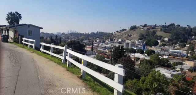 2245 Lafler, Los Angeles, CA  Photo 3