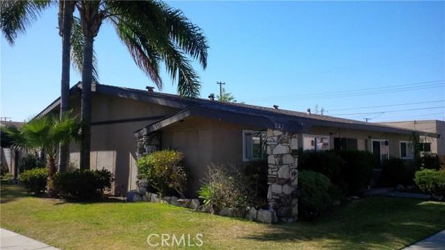 1621 W Catalpa Dr, Anaheim, CA 92801 Photo 2