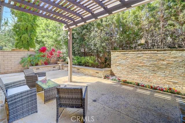 62 Gentry, Irvine, CA 92620 Photo 25