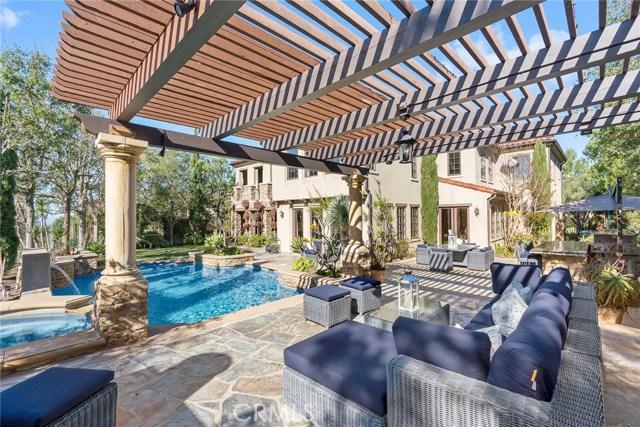 24 Crest Terrace, Irvine, CA 92603 Photo 24