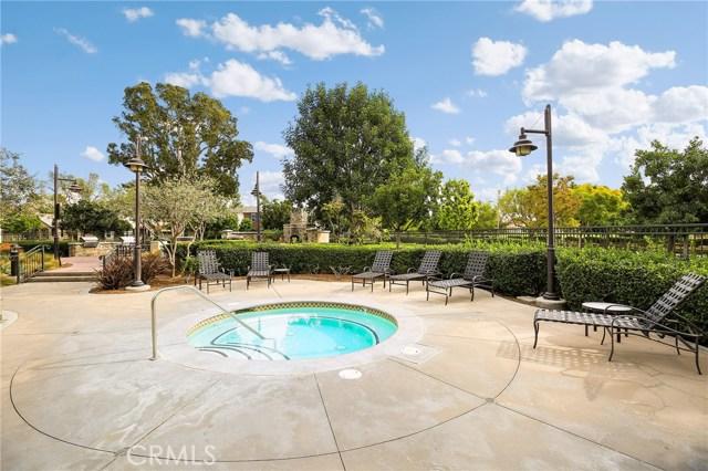 24 Desert Willow, Irvine, CA 92606 Photo 53