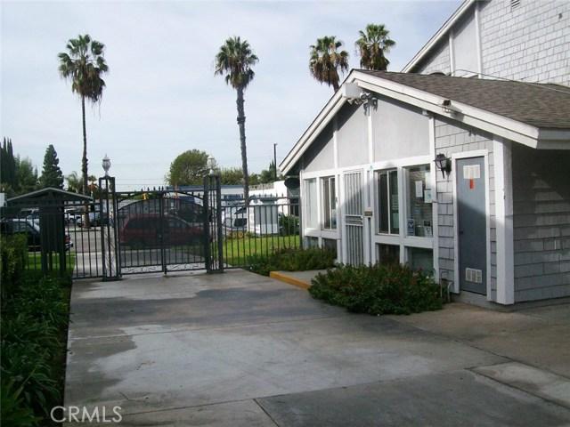 1250 S Brookhurst St, Anaheim, CA 92804 Photo 41