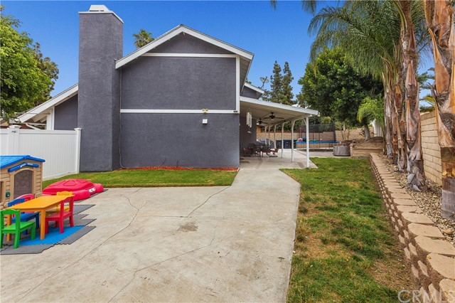 23899 Gowdy Avenue Lake Forest, CA 92630 - MLS #: OC18134680