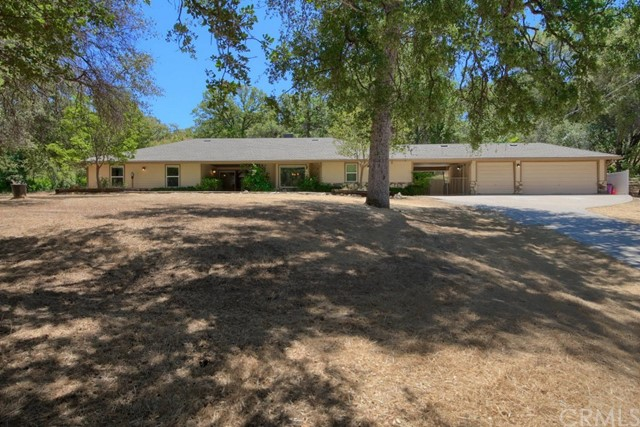 4902 Hidden Springs Rd, Mariposa, CA 95338 Photo