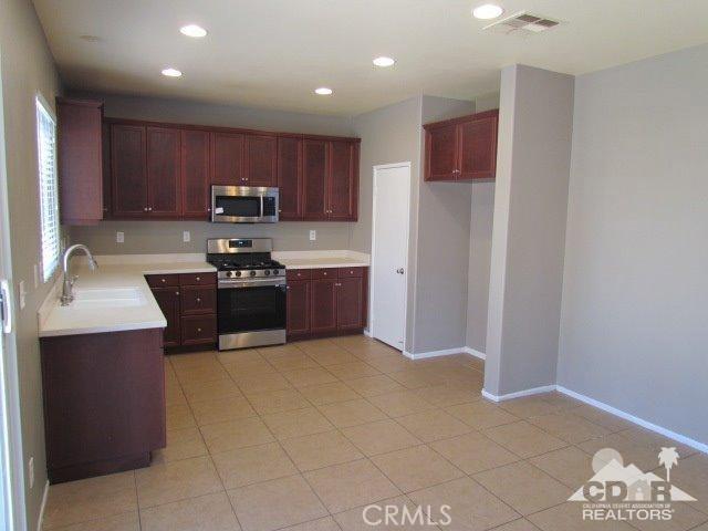 84297 Catalina Avenue Coachella, CA 92236 is listed for sale as MLS Listing 216035792DA