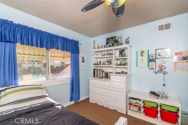 2654 W Stonybrook Dr, Anaheim, CA 92804 Photo 25