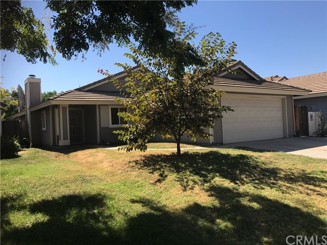 9957 Palo Alto Rancho Cucamonga, CA 91730 - MLS #: IV17222440