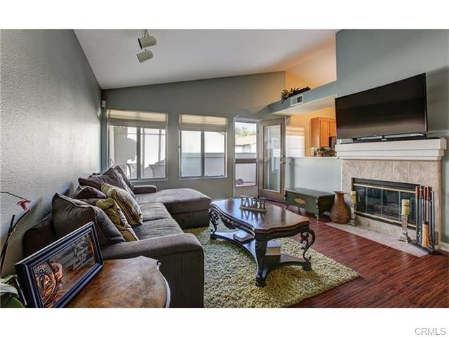 Rental Homes for Rent, ListingId:34601704, location: 26503 Treviso Mission Viejo 92692