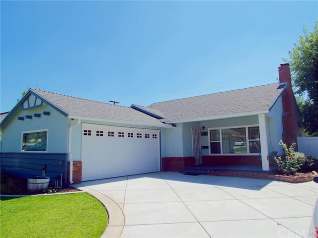 Real Estate for Sale, ListingId: 35035984, Redlands,CA92373