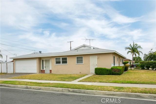 2539 W Crescent Av, Anaheim, CA 92801 Photo 2