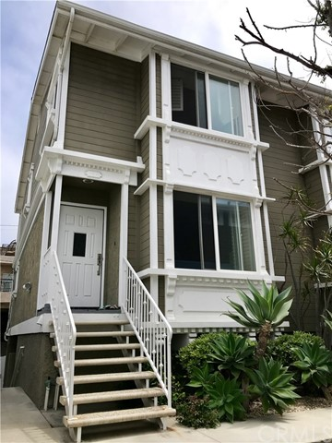 164 Hermosa Av, Hermosa Beach, CA 90254 Photo