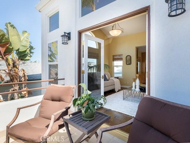 530 Loma Dr, Hermosa Beach, CA 90254 photo 9