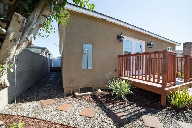 5125 Gaviota Av, Long Beach, CA 90807 Photo 22