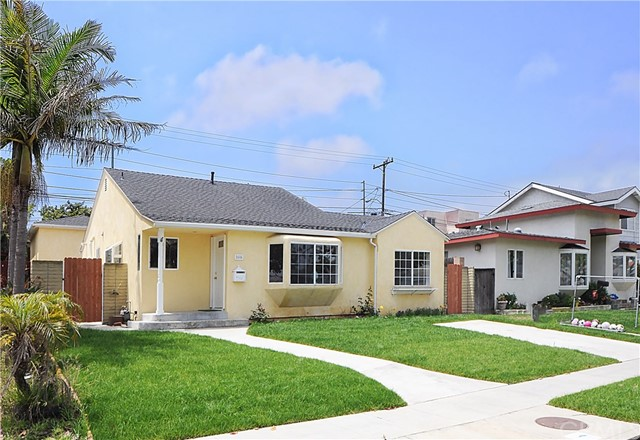 2606 Armour Ln, Redondo Beach, CA 90278 photo 3