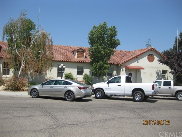 2102 Marguerite Street Dos Palos, CA 93620 - MLS #: MC17233948
