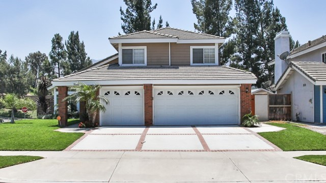3580 Copper Ridge Drive, Corona CA: http://media.crmls.org/medias/e4115177-953e-4602-ba8f-6ae26455cedd.jpg