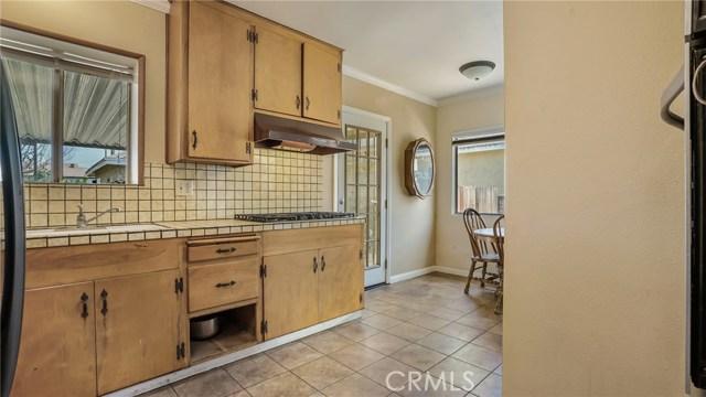 6134 Hazelbrook Avenue Lakewood, CA 90712 - MLS #: PW18106263