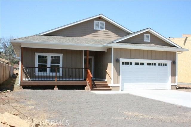 21201 Stewart St, Middletown, CA 95461 Photo