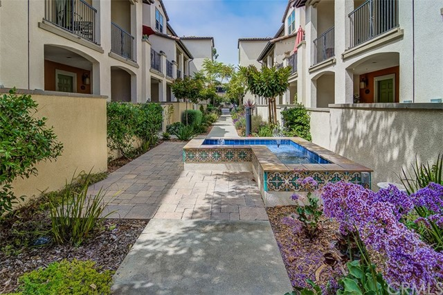 16895  Airport Circle, Huntington Beach, California