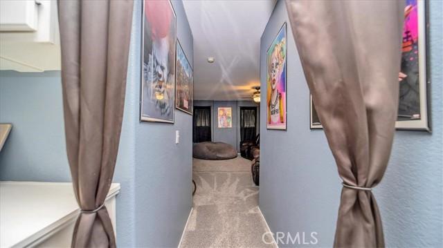 38042 Orange Blossom Lane, Murrieta CA: http://media.crmls.org/medias/e41859cb-a8e7-4b47-bd62-7e51adfe731d.jpg