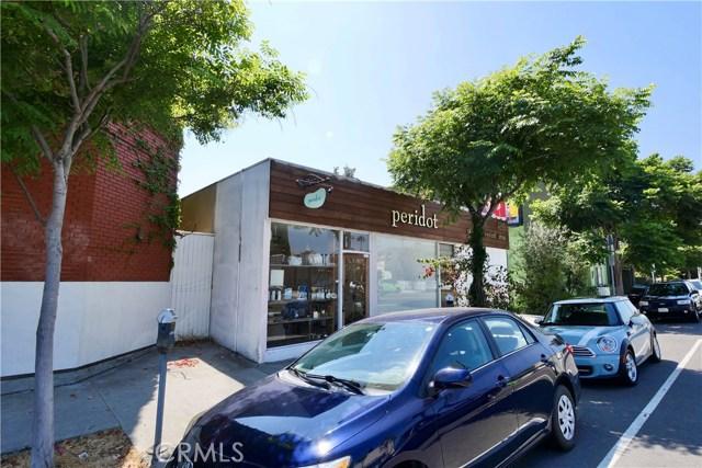3739 Motor Avenue, Los Angeles CA 90034