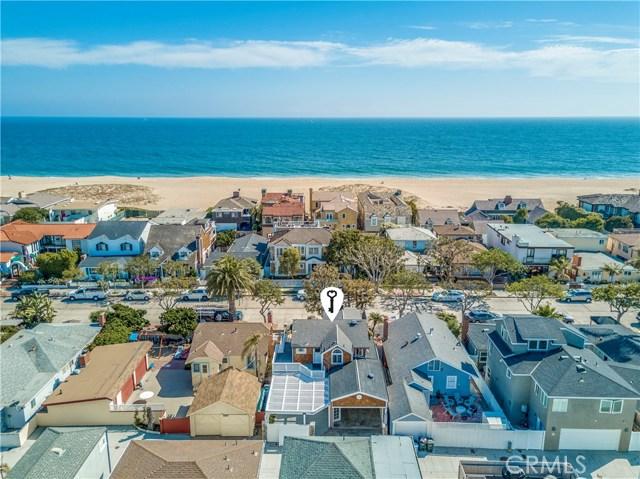 1560 E Ocean Boulevard, Newport Beach, CA 92661
