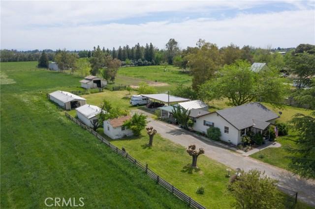4262 County Rd KK, Orland CA: http://media.crmls.org/medias/e4199a30-cffa-419e-943c-ad538095ff0b.jpg