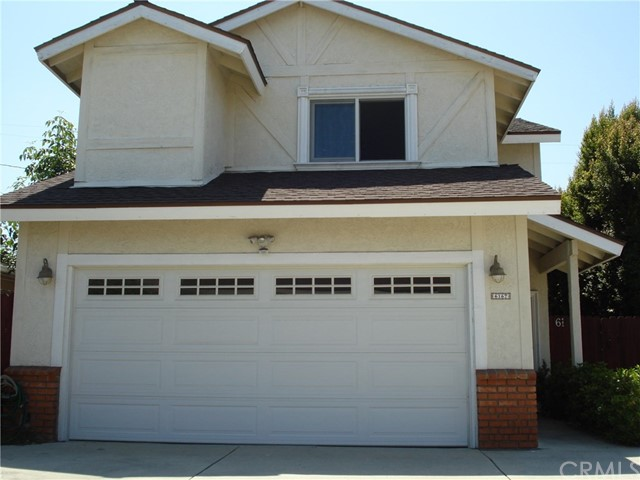 Single Family Home for Rent at 6167 Sultana Temple City, California 91780 United States