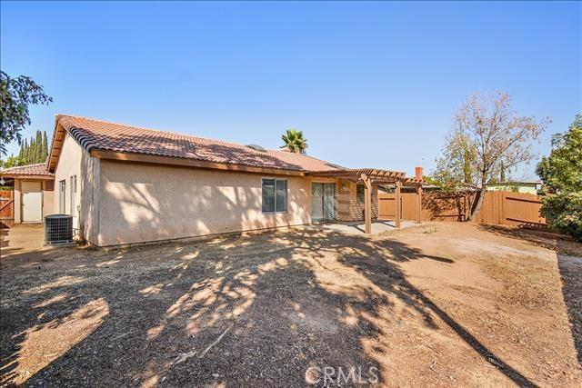 13031 Gorham Street, Moreno Valley CA: http://media.crmls.org/medias/e41b9584-726c-415c-be4e-475dd266cb2d.jpg