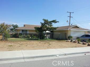 22320 Bay Avenue, Moreno Valley, CA, 92553