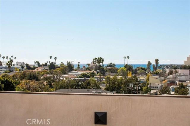 1122 Pico Bl, Santa Monica, CA 90405 Photo 23