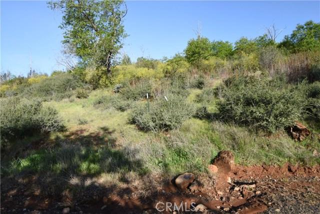 0 Jordan Hill Road, Oroville CA: http://media.crmls.org/medias/e4201a15-9744-4855-b02f-7f83e3ac607d.jpg