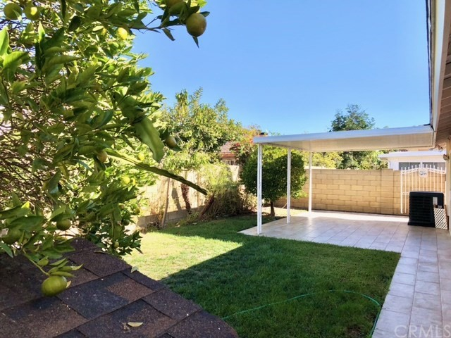 13227 Cantrece Lane, Los Angeles, California 90703, 4 Bedrooms Bedrooms, ,2 BathroomsBathrooms,Single family residence,For sale,Cantrece,RS20247493