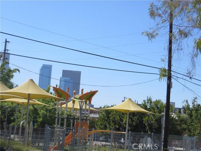 527 S Molino Street, Los Angeles CA: http://media.crmls.org/medias/e421a117-ce01-41d8-84b4-373c4a2dddb5.jpg
