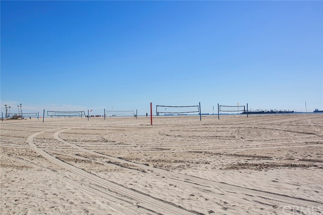 66 Nieto Av, Long Beach, CA 90803 Photo 37