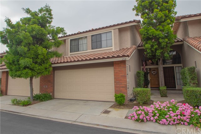 Photo of 11516 Wimbley Court, Cerritos, CA 90703
