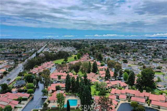 8444  Idlewild Circle, Huntington Beach, California
