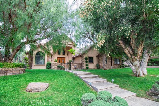Real Estate for Sale, ListingId: 35904086, West Covina,CA91791